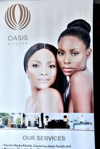oasis-med-spa