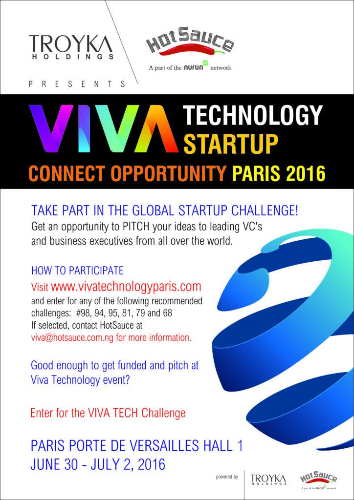 viva flyer 2016 (1)